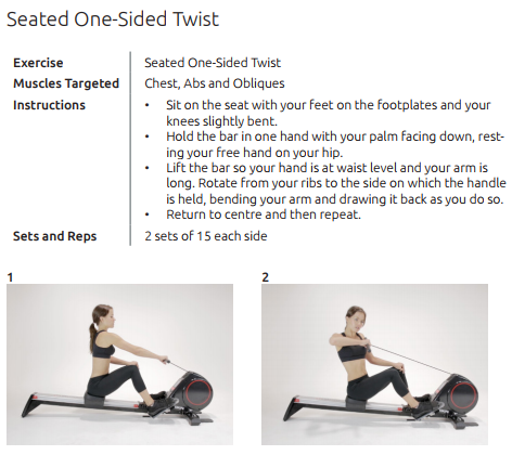 Rokai_Seated_One_Sided_Twist.png